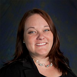 Shannon Gray, MA/MBA/TMP